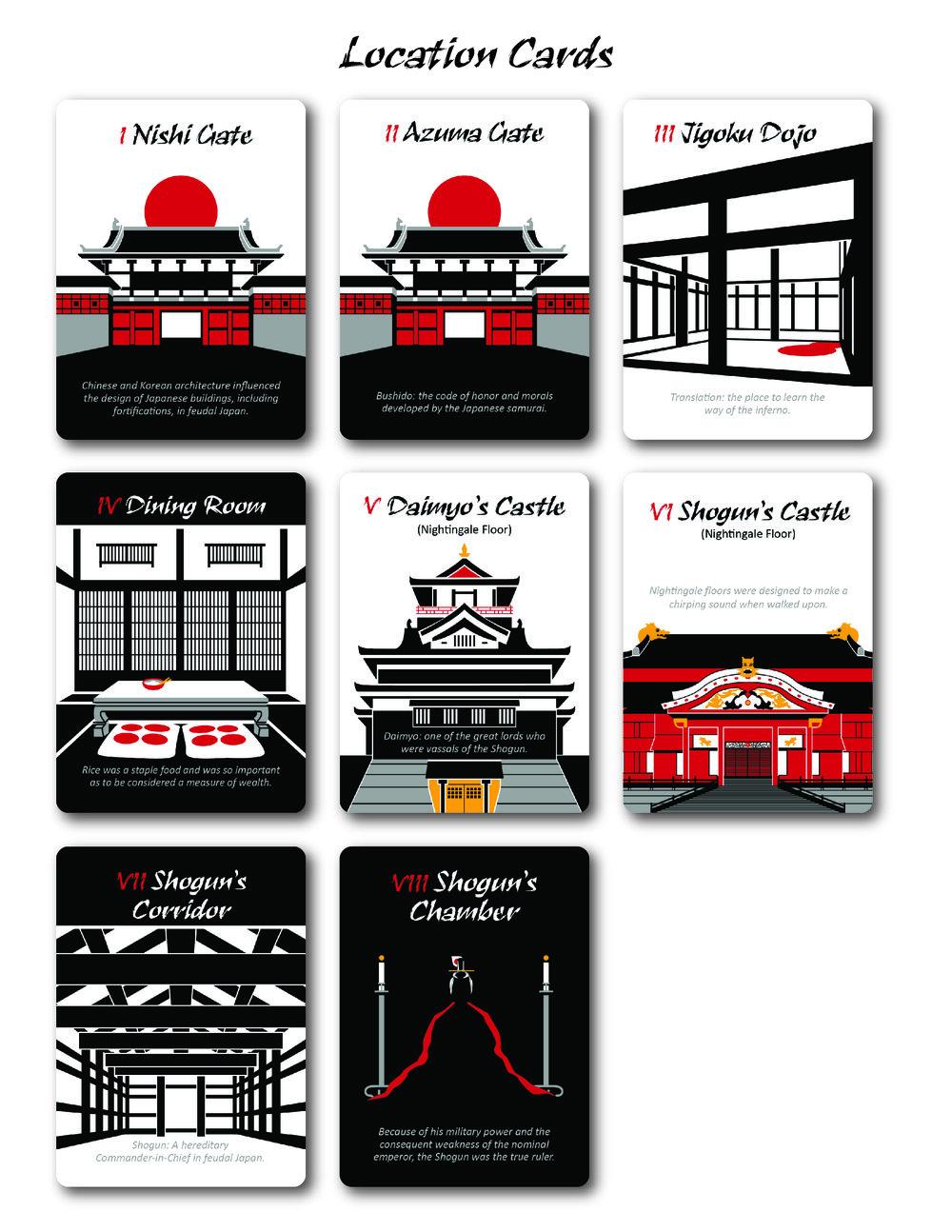 Cards-04.jpg