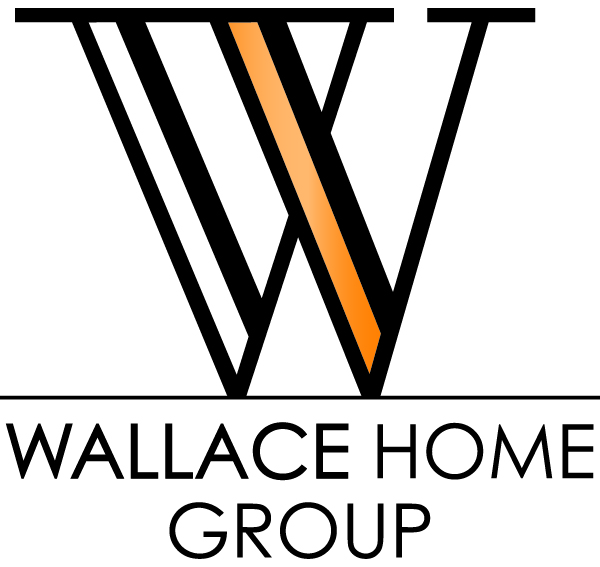 WallaceHomeGroup-Xpressdocs-01.jpg