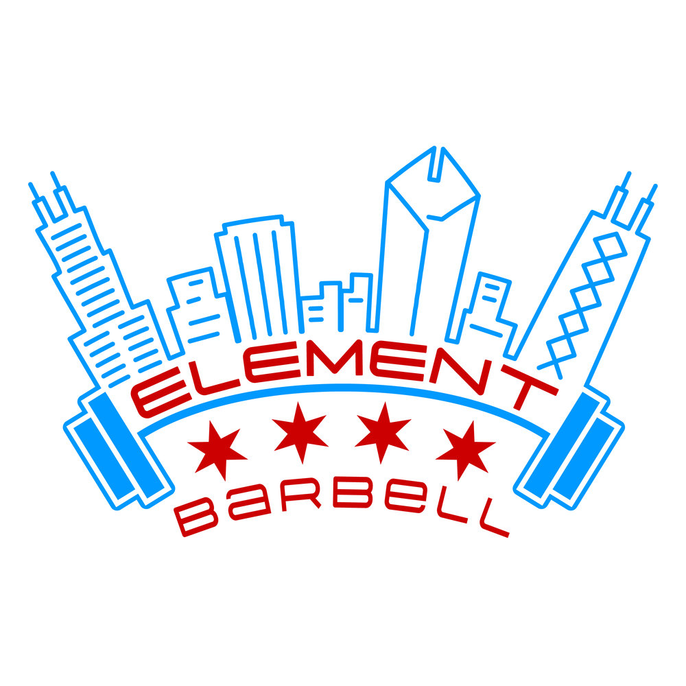 Element Logo-01.jpg