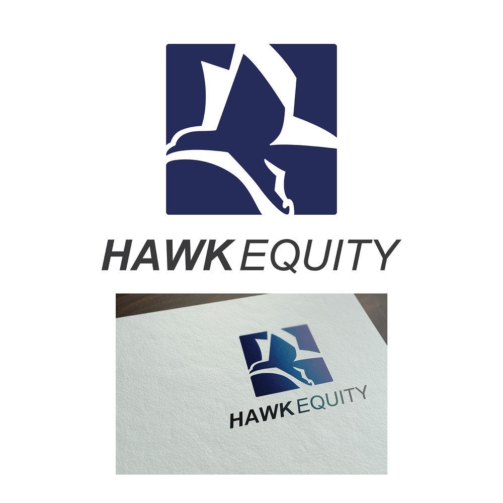 HawkEquityLogos-3.jpg