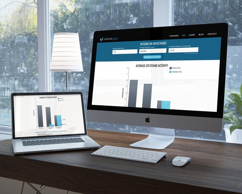 desktop screens-mockup.jpg