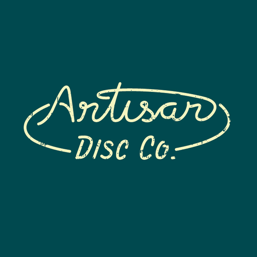 artisan disc co