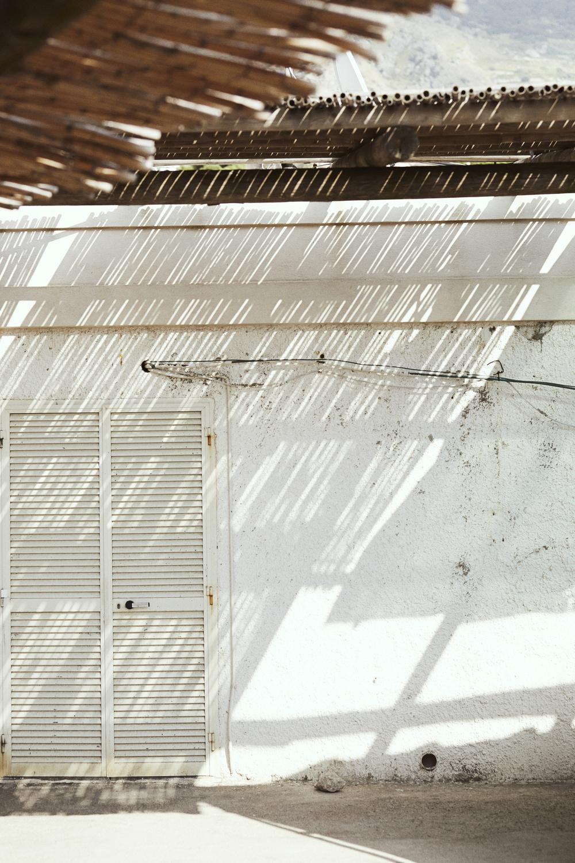 EIDOS NAPOLI ISCHIA SUMMER CAMPAIGN (glen allsop) 076.JPG