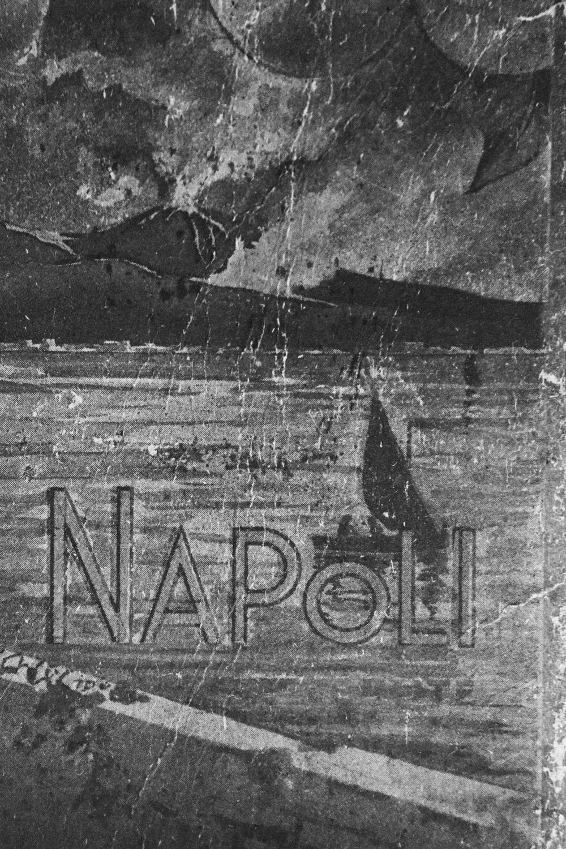 EIDOS NAPOLI WINTER CAMPAIGN (glen allsop) 001.JPG
