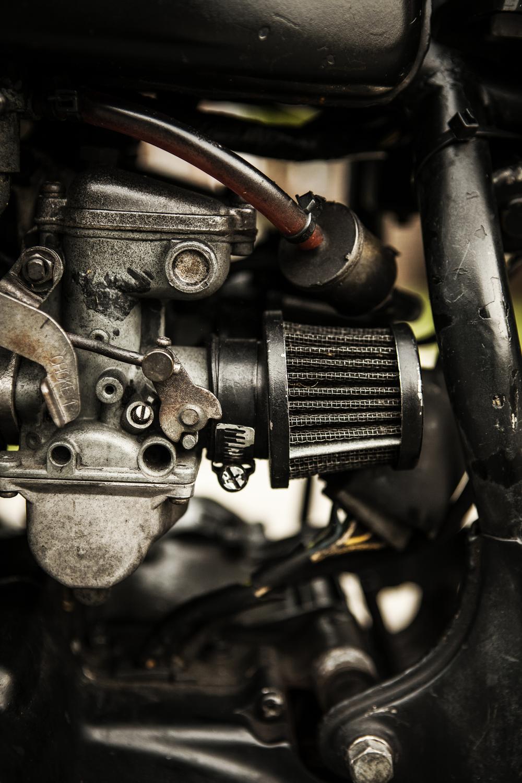 CAFE RACER MOTO (glen allsop) 002.JPG