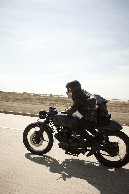 CAFE RACER MOTO (glen allsop) 009.JPG