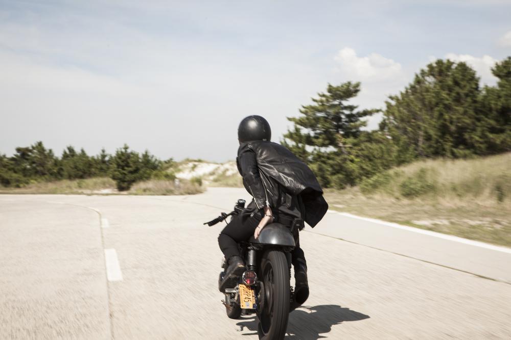 CAFE RACER MOTO (glen allsop) 010.JPG