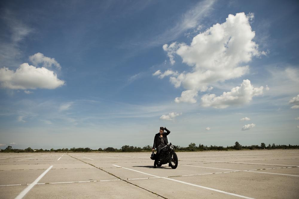 CAFE RACER MOTO (glen allsop) 012.JPG