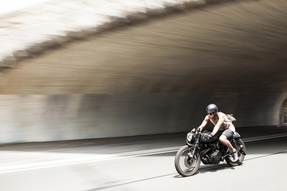 CAFE RACER MOTO (glen allsop) 013.JPG