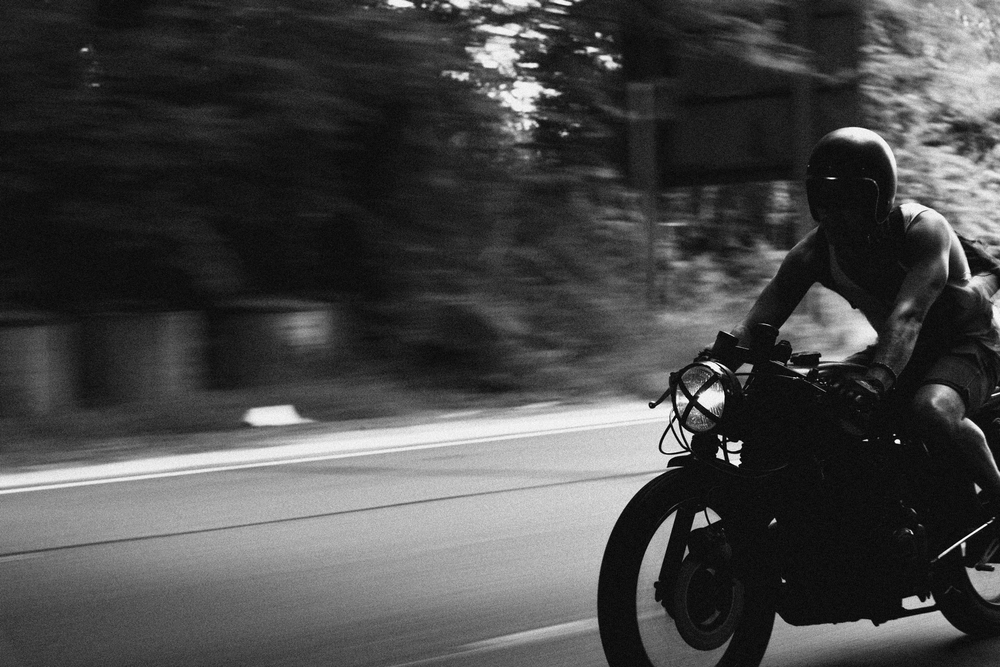 CAFE RACER MOTO (glen allsop) 014.JPG