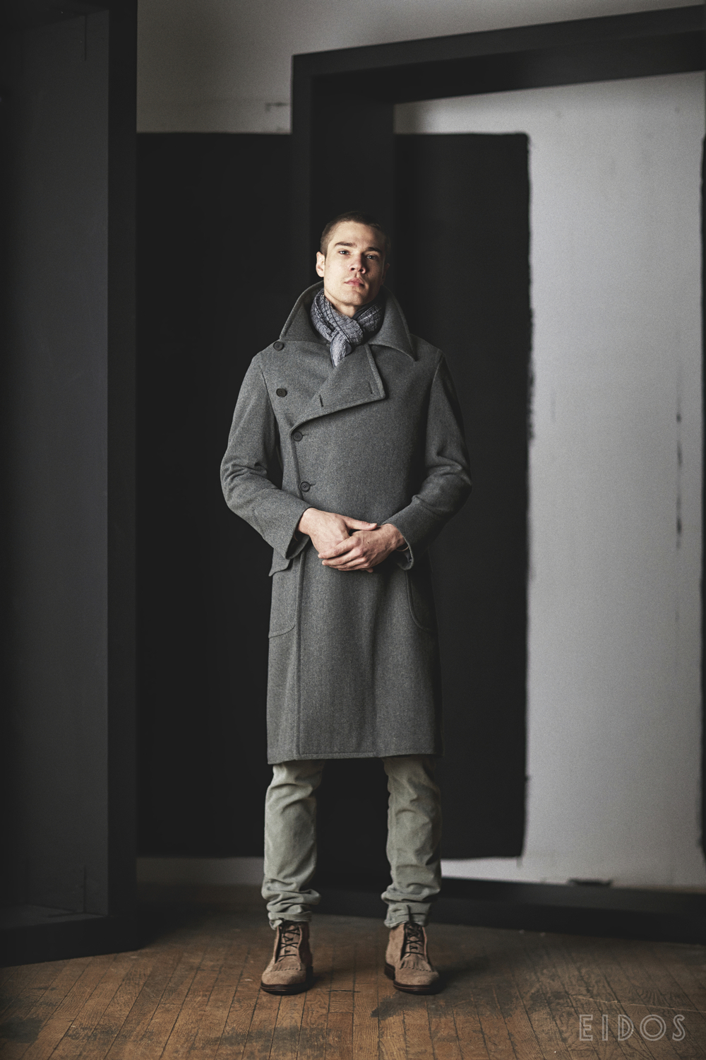 EIDOS AW16 LOOKBOOK NYFW (glen allsop) 022.JPG
