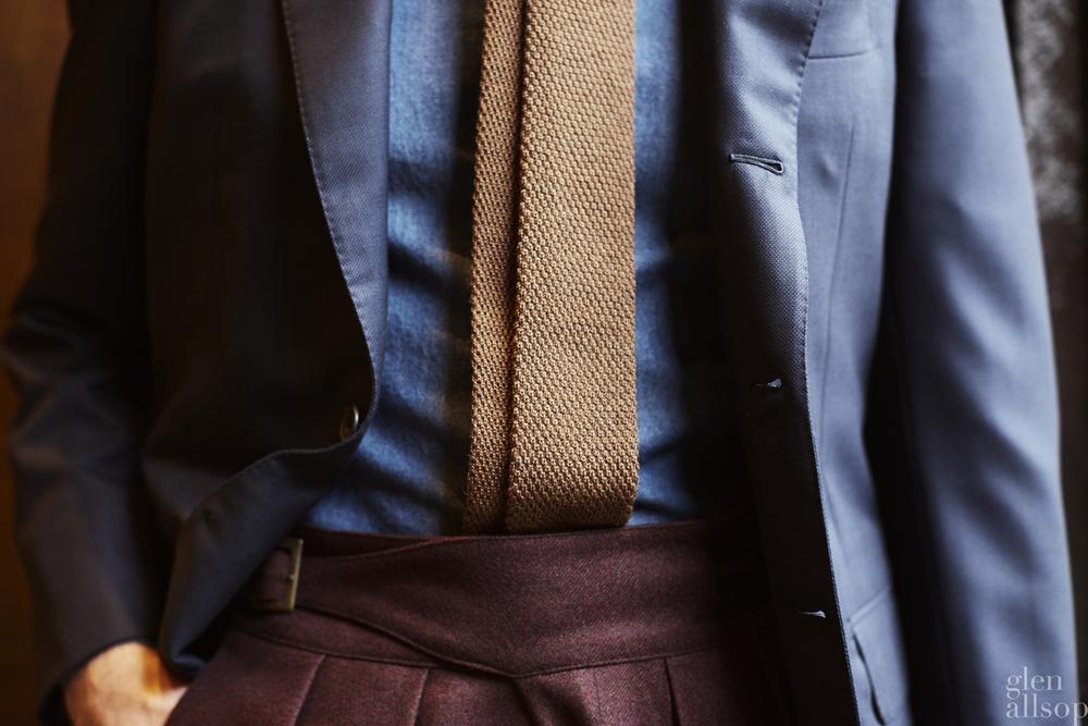 ghurka-ghurka trousers-rubinacci-burgundy trousers