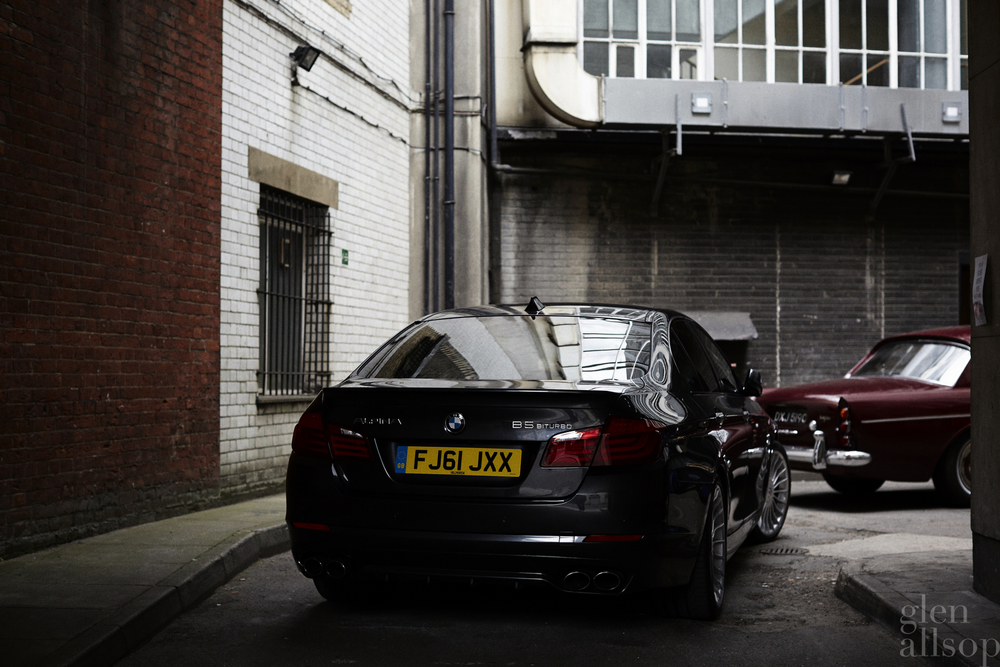 bmw-b5-alpina-biturbo-london