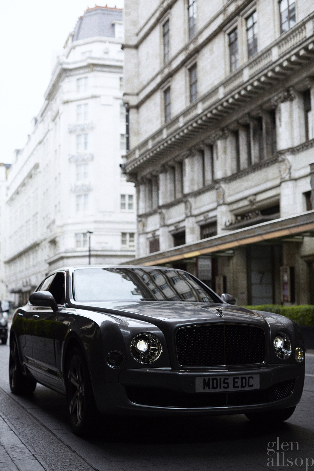 bentley-mulsanne-cars of london