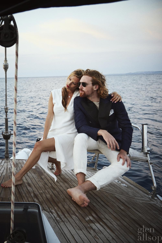 yacht tux-textured blazer-eidos napoli