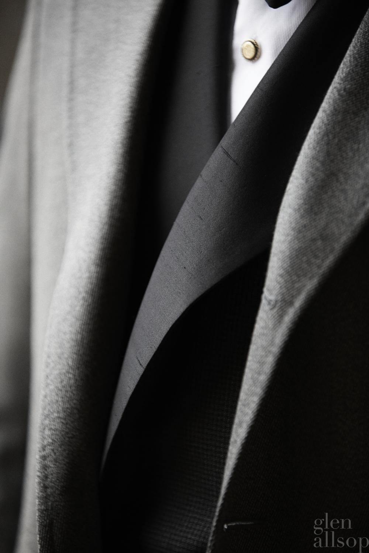 shantung lapels-eidos-tuxedo-formal wear