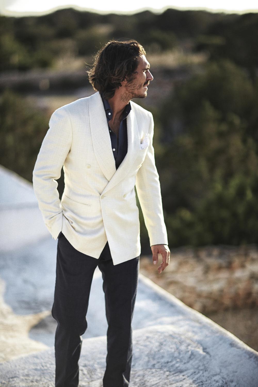 sebastiano guardi-tuxedo-black tie
