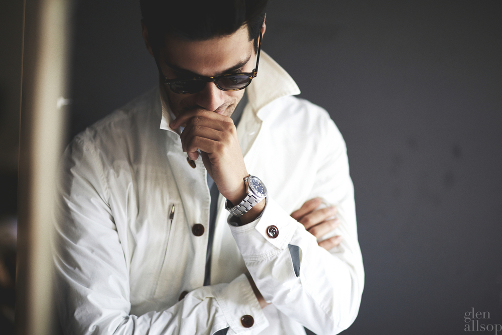 white light jacket-ring jacket-outerwear