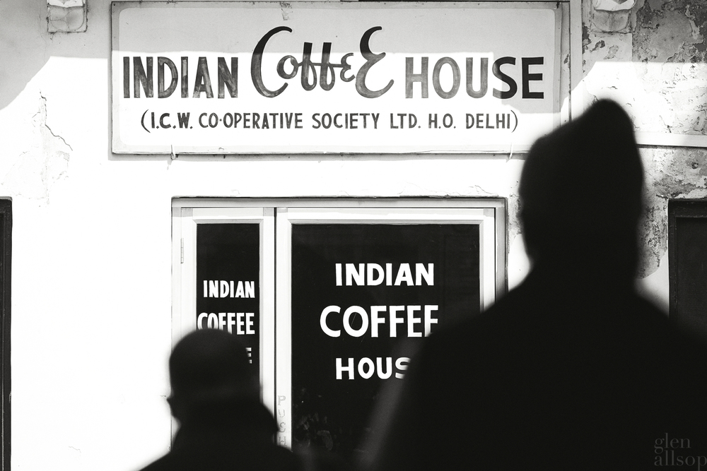 coffee-india-jaipur-cafe-coffeehouse-font-text