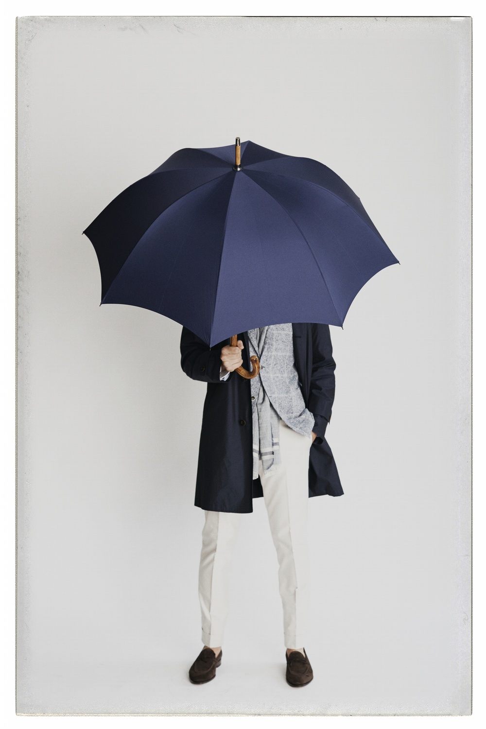 ring jacket-umbrella-tailored-menswear
