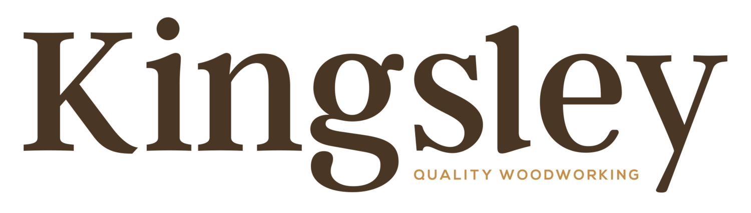 Kingsley Quality Woodworking