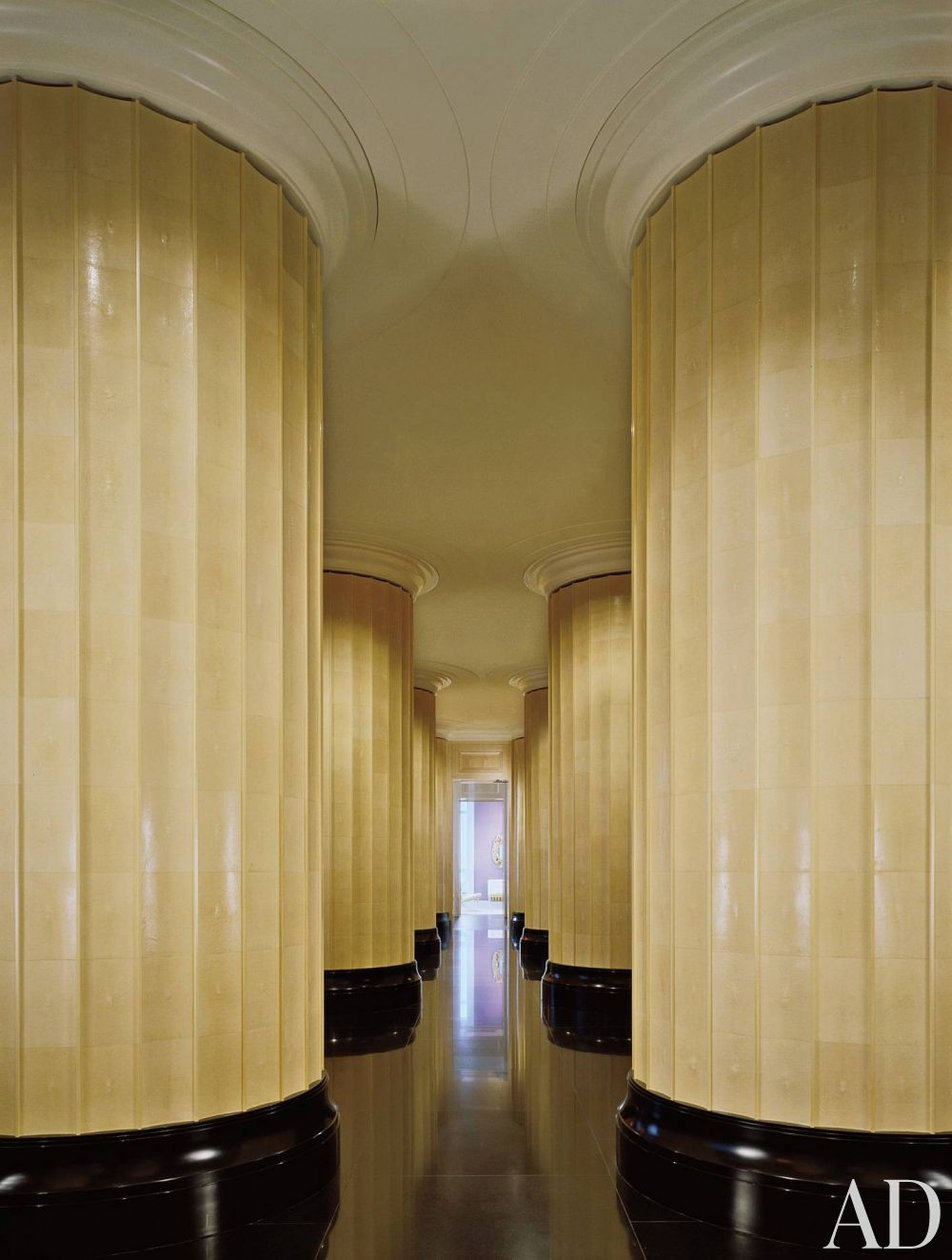 Kingsley made columns_traditional-entrance-hall-mitchell-turnbough-chicago-illinois-200611-4_1000-watermarked.jpg