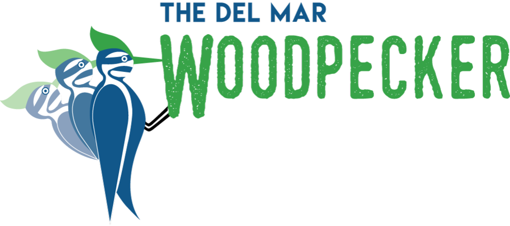 Supporting positive change in the best interest of the entire Del Mar Community.  - Moving Del Mar Forward