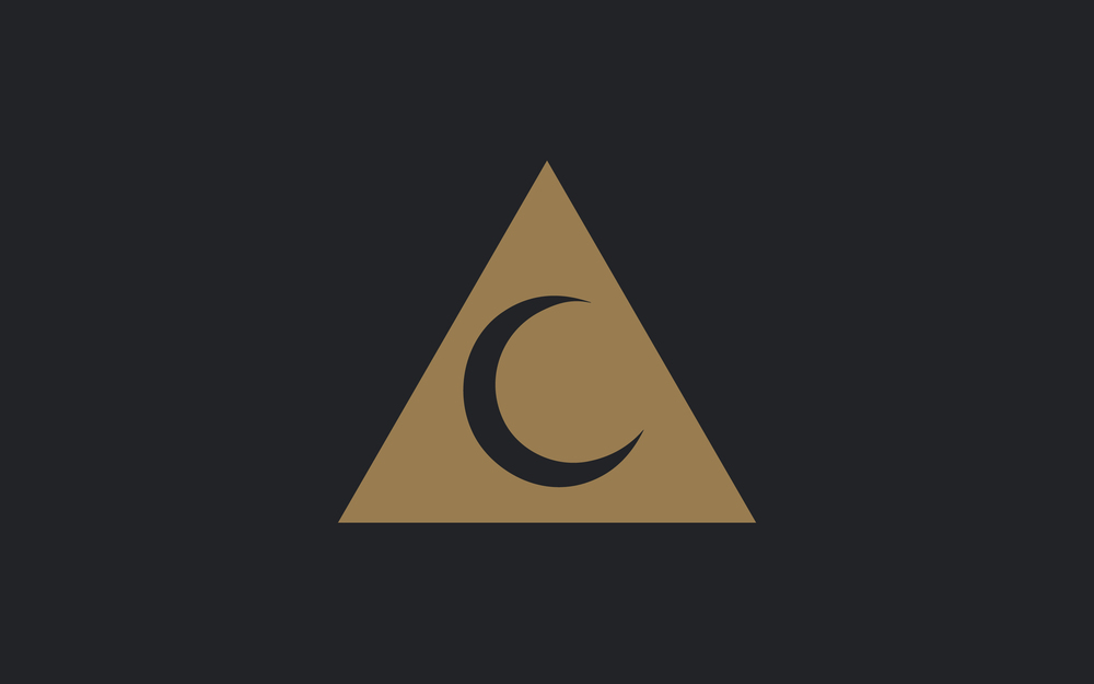 gold emblem.jpg