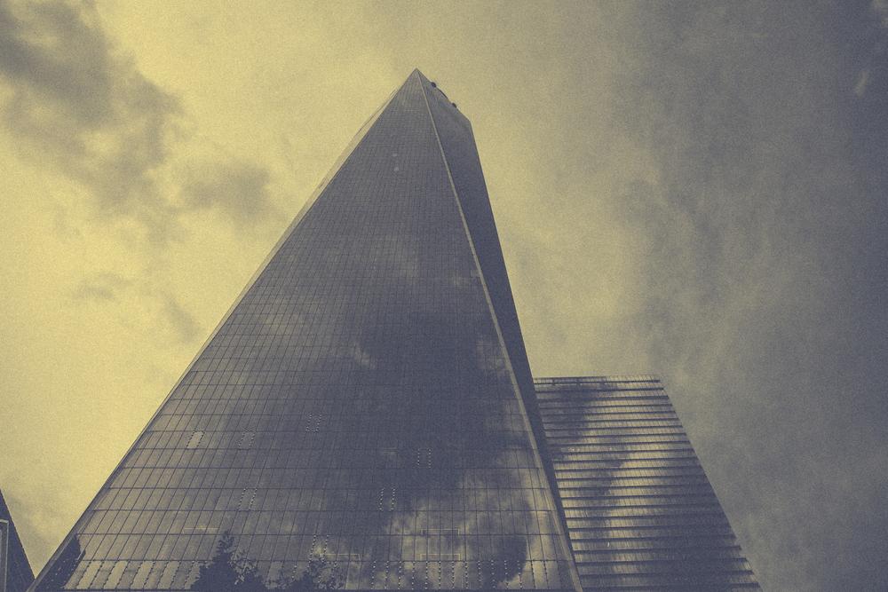 haze&liberty34.jpg