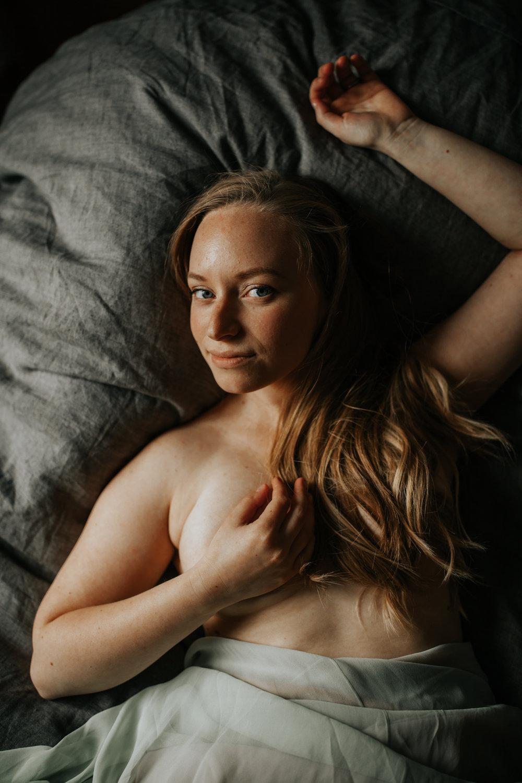 amy boudoir post-20.jpg