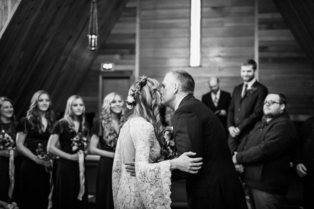 Emily Keeney Photography DIxon wedding-41.jpg