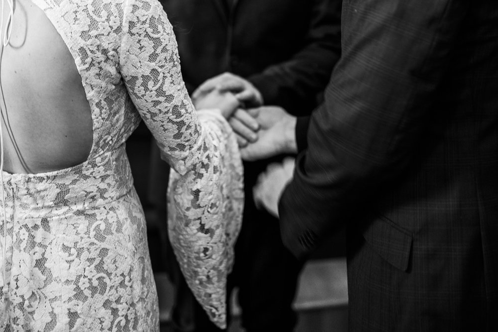 Emily Keeney Photography DIxon wedding-45.jpg