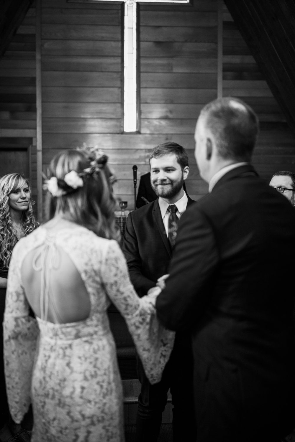 Emily Keeney Photography DIxon wedding-43.jpg