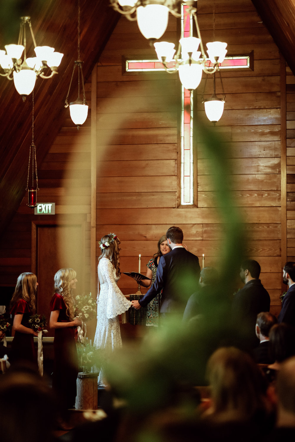 Emily Keeney Photography DIxon wedding-51.jpg