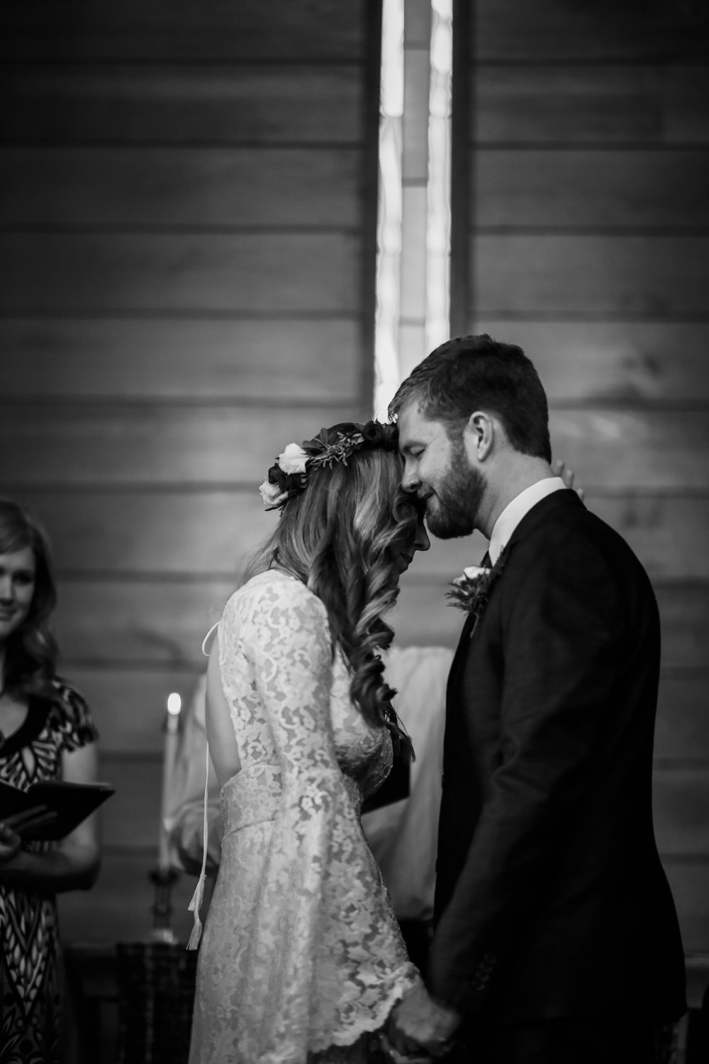 Emily Keeney Photography DIxon wedding-63.jpg