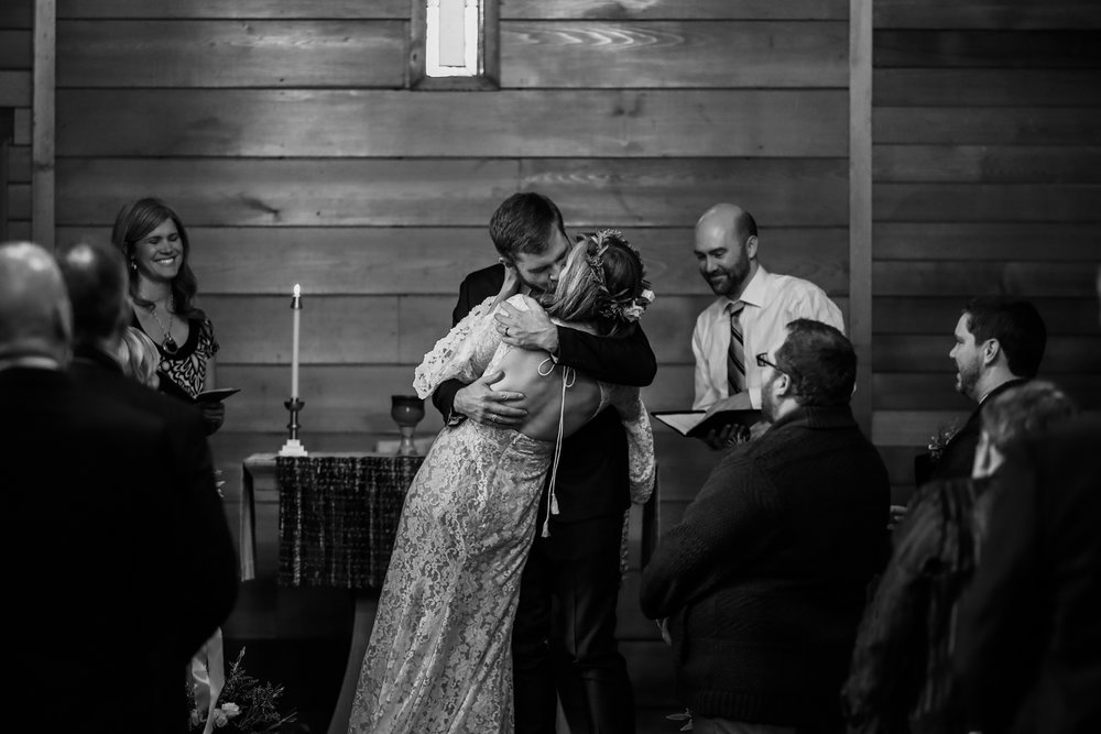 Emily Keeney Photography DIxon wedding-68.jpg