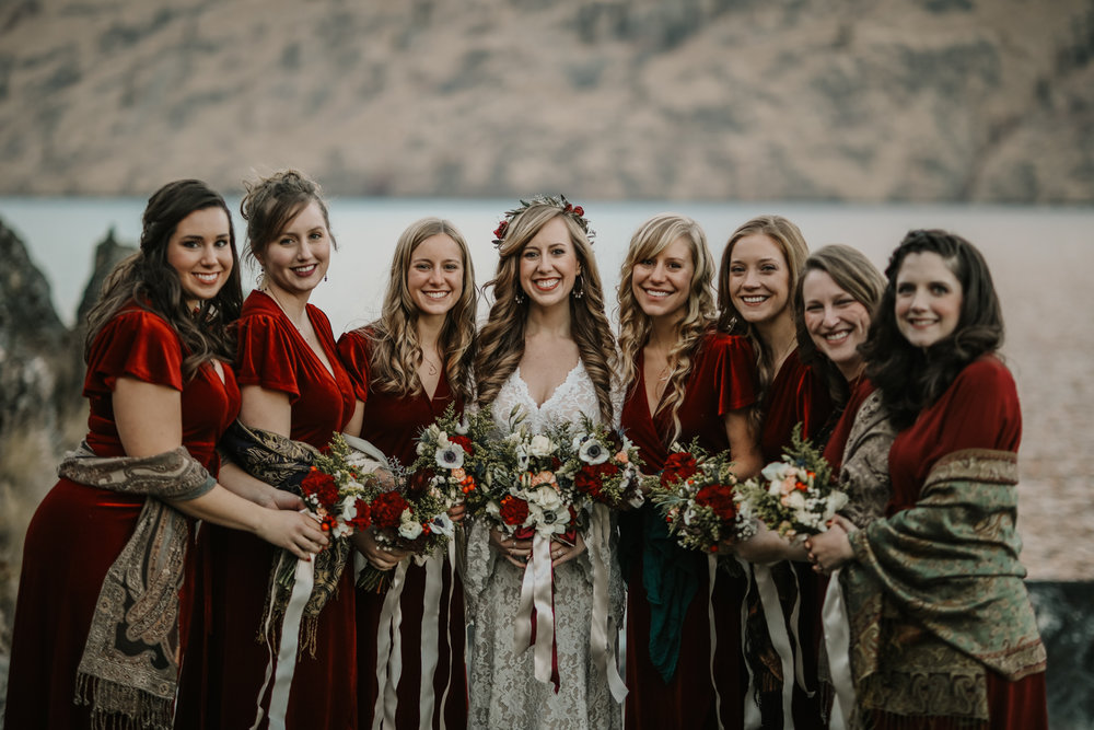 Emily Keeney Photography DIxon wedding-94.jpg
