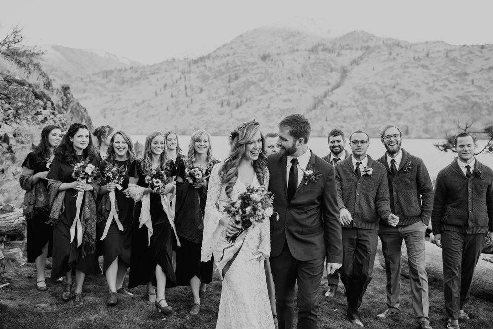 Emily Keeney Photography DIxon wedding-99.jpg