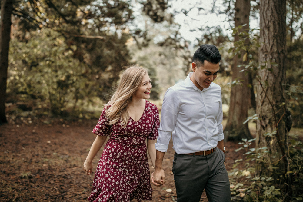 Emily Keeney Photography west seattle lincoln park engagment-14.jpg