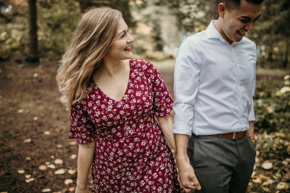 Emily Keeney Photography west seattle lincoln park engagment-15.jpg
