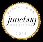 junebug-weddings-published-on-white-150px-2019.png
