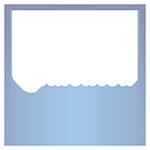 Edmonton Logos_Logo - White Outline.png