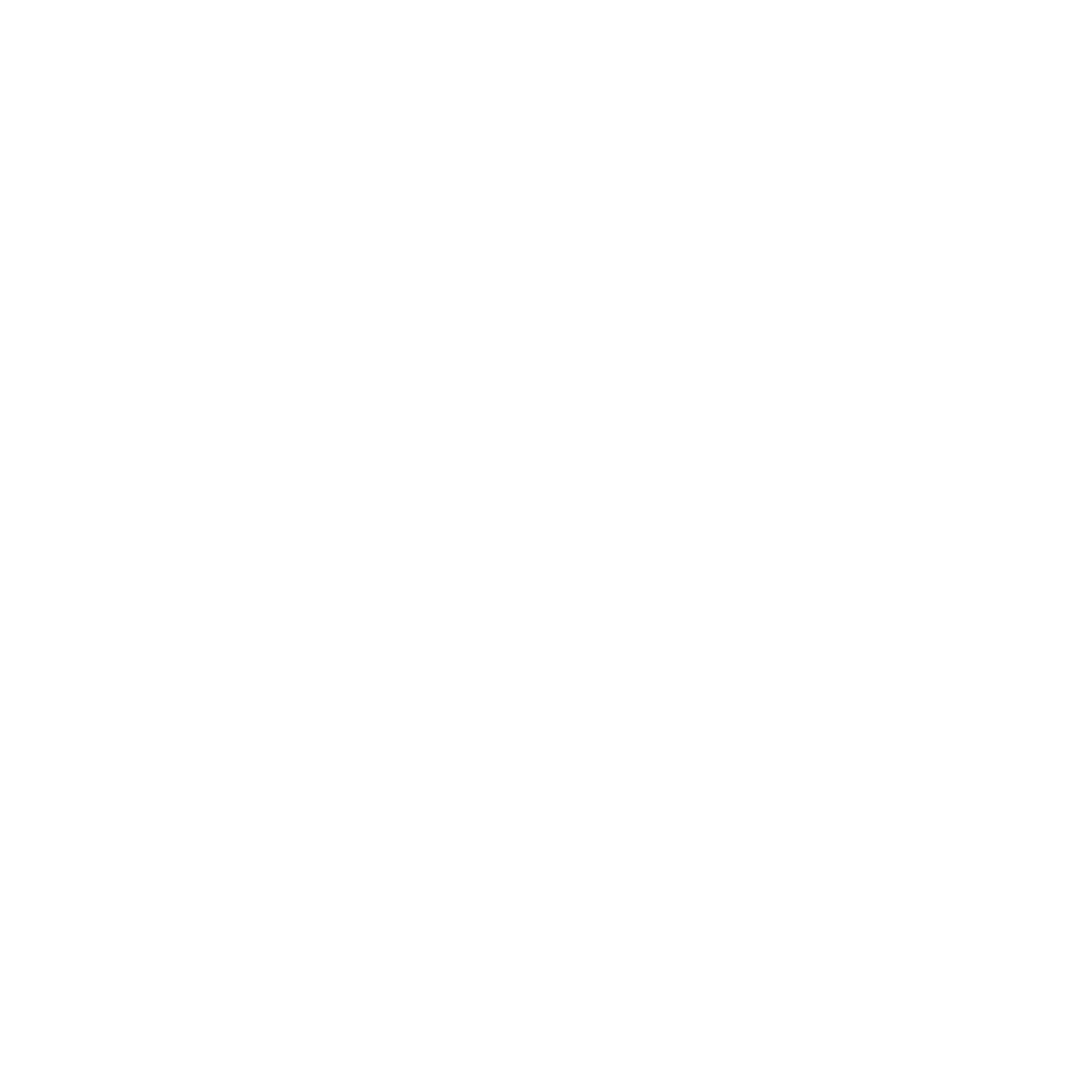 Hit That Jive Productions