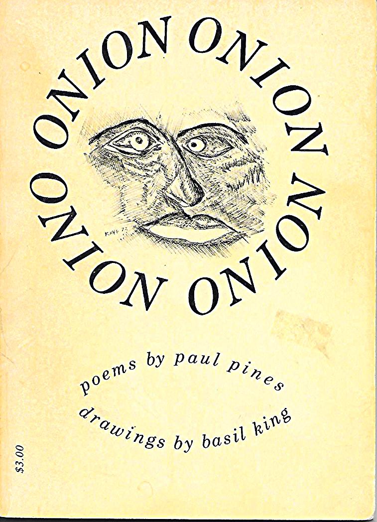 ONIONCOV.png