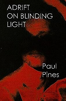 adriftonablindinglight.jpg