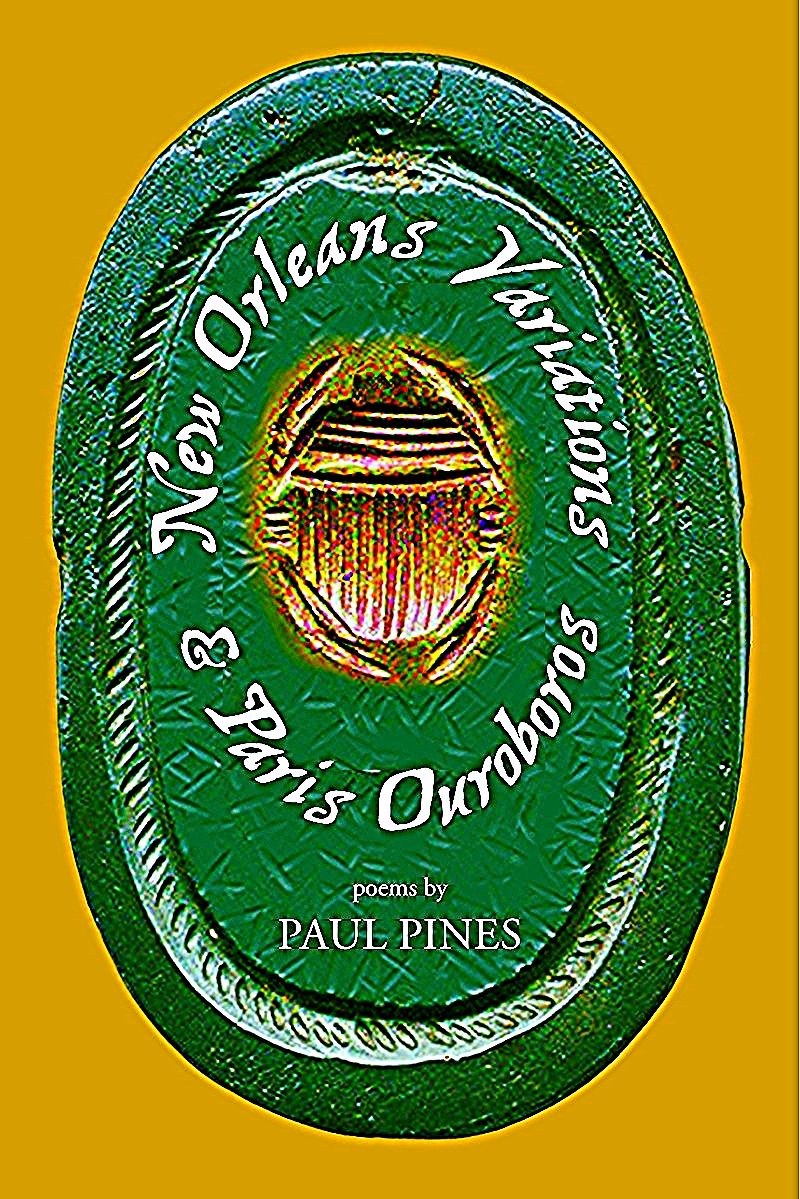 new-orleans-variations-and-paris-ouroboros.jpg