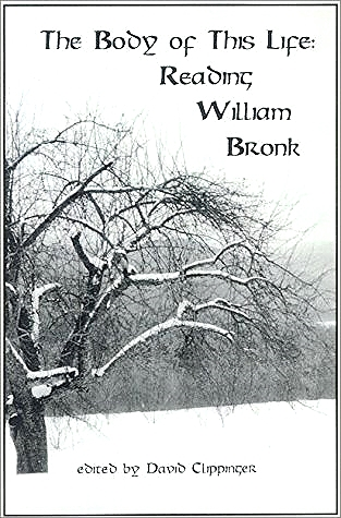 William Bronk