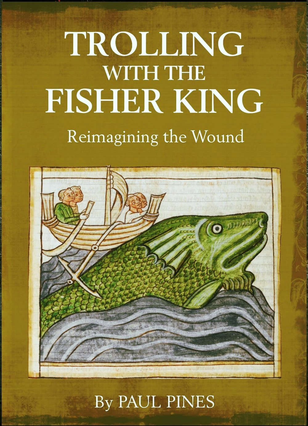 Trolling-with-the-Fisher-King-Book Cover.jpg