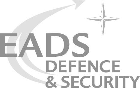eads_defence_logo.jpg
