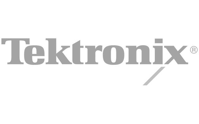tektronix.jpg